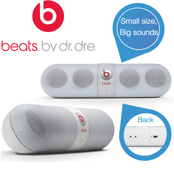 beats-by-dre-pill_600