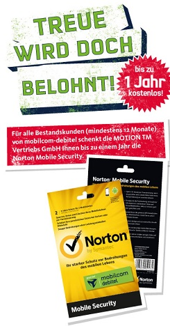 motion tm angebot