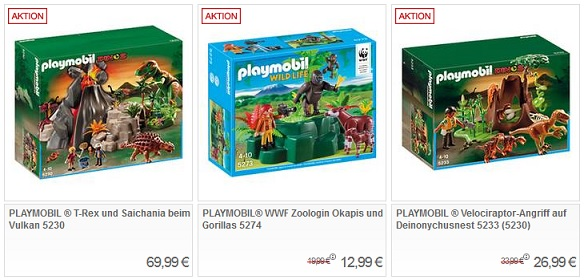 10 rabatt auf playmobil artikel kostenlose lieferung ab. Black Bedroom Furniture Sets. Home Design Ideas