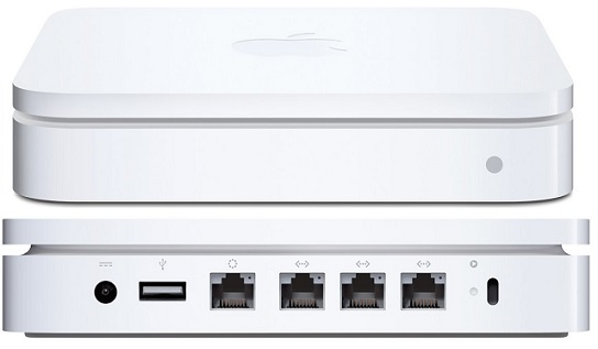 Apple-Airport-Extreme.jpg