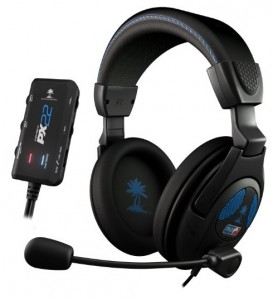 Turtle-Beach-Ear-Force-PX22