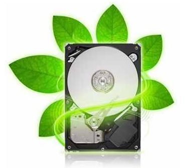 4 TB Seagate Barracuda 4000GB