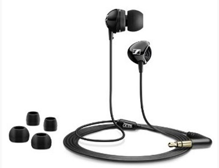 Sennheiser CX175 Earphones