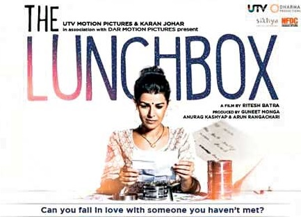 thelunchbox film 2013