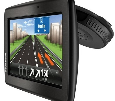 TomTom-Via-135-Europe-Traffic-Navigationssystem