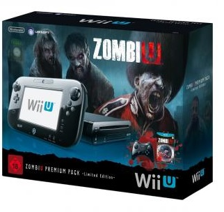 redcoon wii u premium bundle