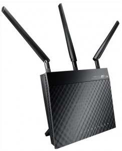 Asus-RT-N66U-N900-Black-Diamond-Dual-Band-WLAN-Router