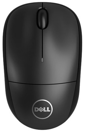 Dell WM Maus