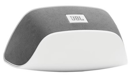 JBL Soundfly Bluetooth