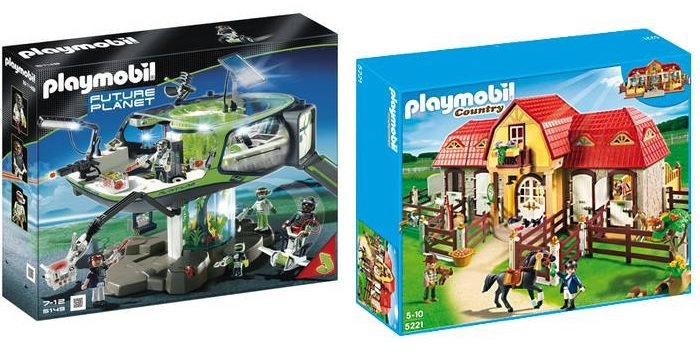 playmobil future planet country