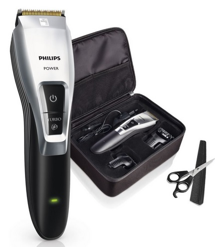 Philips QC538080