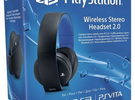 PlayStation-4-Wireless-Stereo-Headset