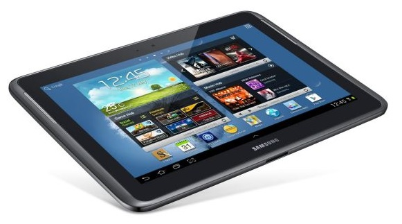 Samsung Galaxy Note 10.1 16GB 3G