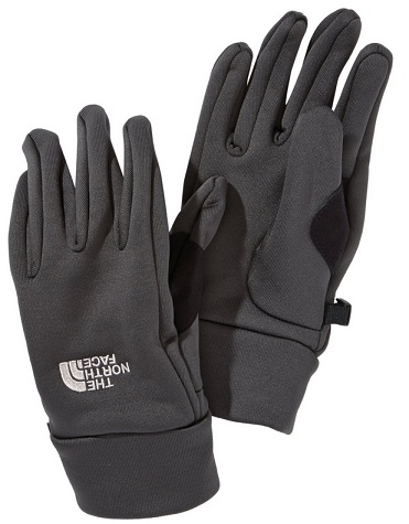 THE NORTH FACE Handschuhe Powersretch