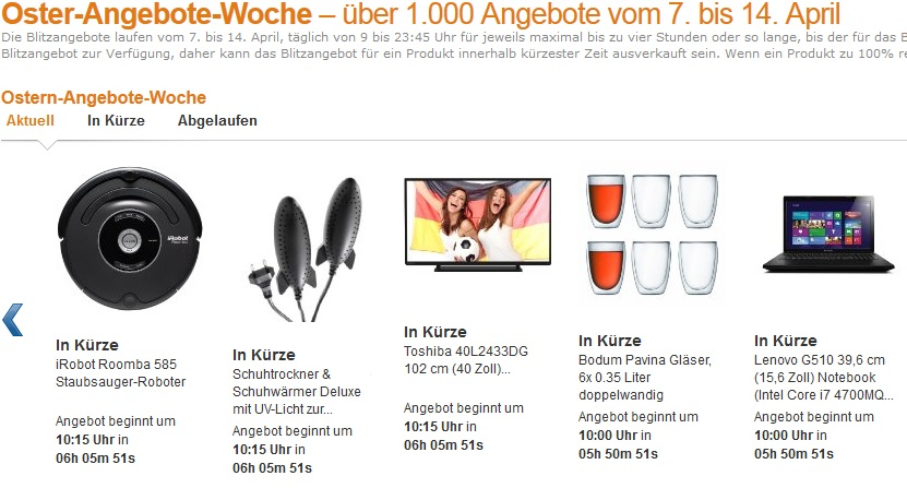 amazon osterangebote2