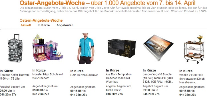 osterangebote amazon1