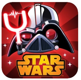 Star Wars 2 android