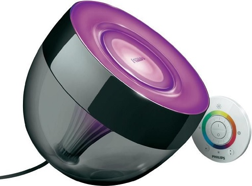 Philips Dekoleuchte LivingColors Iris 7099930PH