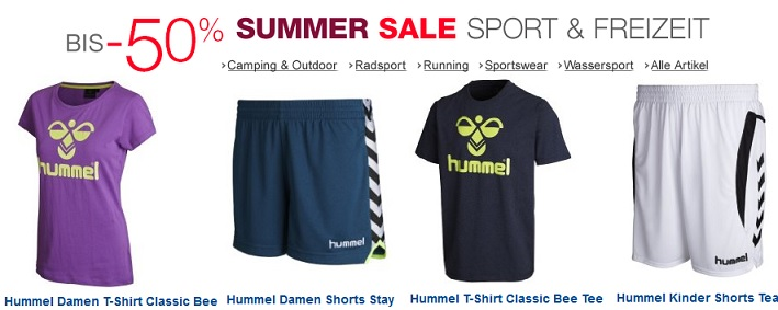 Hummel Sale amazon