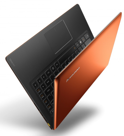 Lenovo IdeaPad U330 Touch1