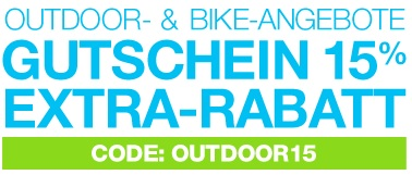 Outdoor Bike Angebote