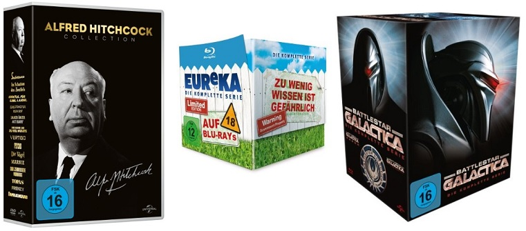 blurays dvds1