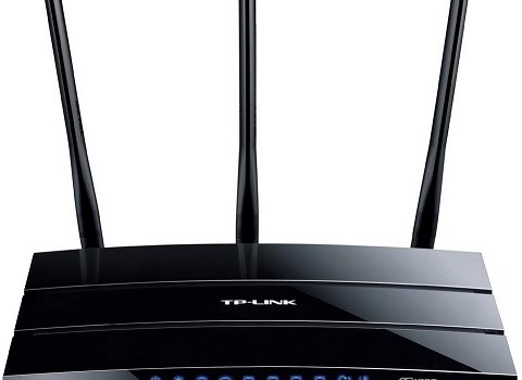 TP-LINK-Archer-C7-AC1750-WLAN-Dual-Band-Gigabit-Router