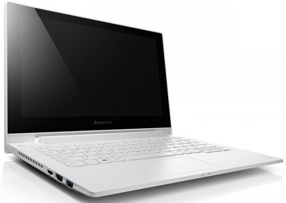 lenovo ideapad s210 touch f r 199 11 6 touch notebook. Black Bedroom Furniture Sets. Home Design Ideas