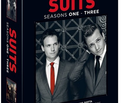 Suits-Bluraybox