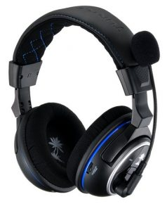 Turtle-Beach-Ear-Force-PX4-Headset