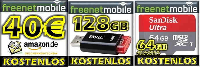 freenetmobile-simkarten