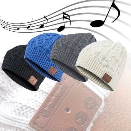 Archos Beany Musik