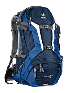 Deuter-Trans-Alpine-30-