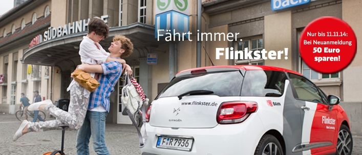 Home_Flinkster_GDL_Streik_final_01