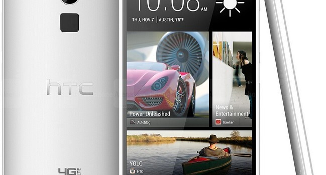 Htc-One-Max-4G