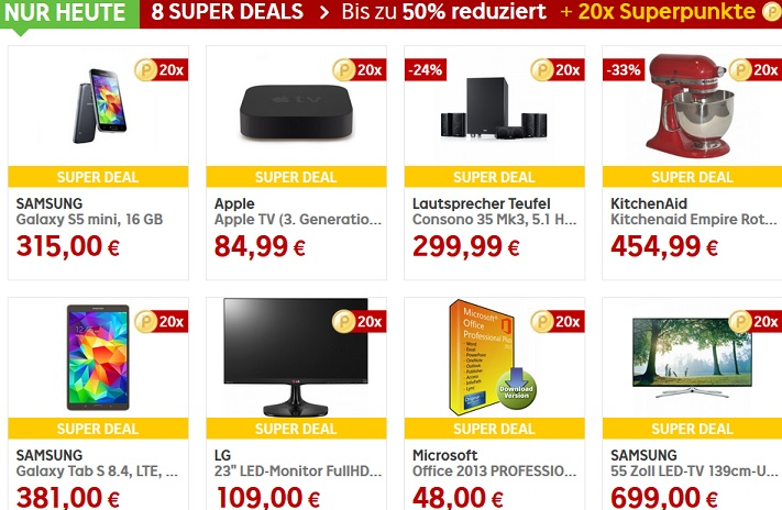 Rakuten Super Sale Xbox One
