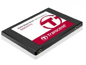Transcend SSD370 interne SSD 512GB