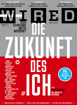 Wired-Germany-