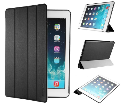 ipad-air-2-cover-easyacc