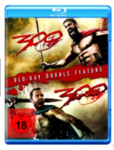 300 300 empire bluray