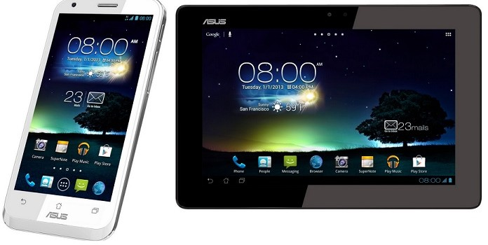 Asus-Padfone-2-Bundle