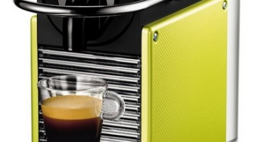 DeLonghi-EN-125L-Nespresso-Pixie-Electric-Lime
