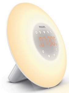 Philips-Wake-up-Light+