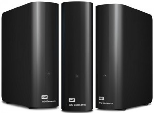 WD-Elements-Desktop-externe-Festplatte-4TB