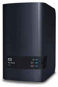 WD-My-Cloud-EX2-Gigabit-NAS-System-2-Bay-4TB