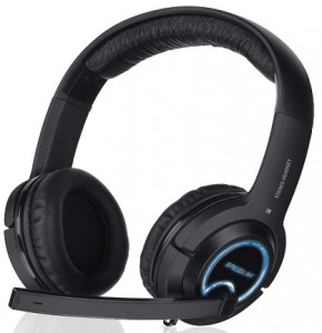 XANTHOS-Stereo-Console-Gaming-Headset