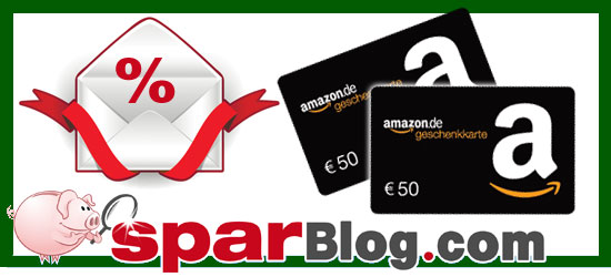 advent 50 euro amazon newsletter xmasy