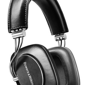 Bowers-Wilkins-P7