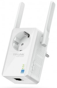 TP-LINK-TL-WA860RE-WLAN-Repeater