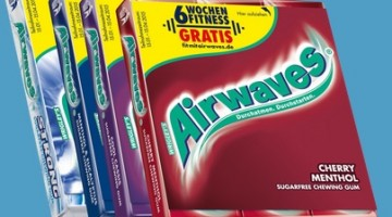 airwaves gratis
